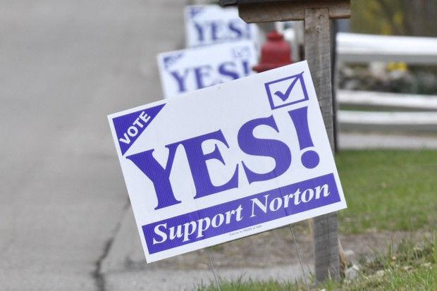 NTN Election Signs 42017 SB