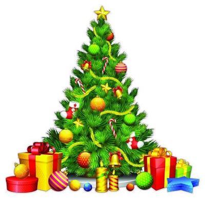 christmas tree graphic (copy)