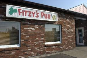 Changes planned at Fitzy's, but name will remain same