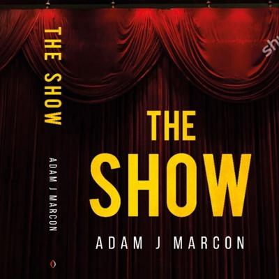The Show Macron