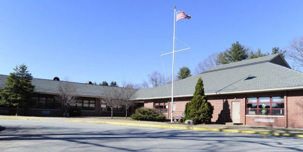 Drinking water at Rehoboth schools show evidence of bacteria
