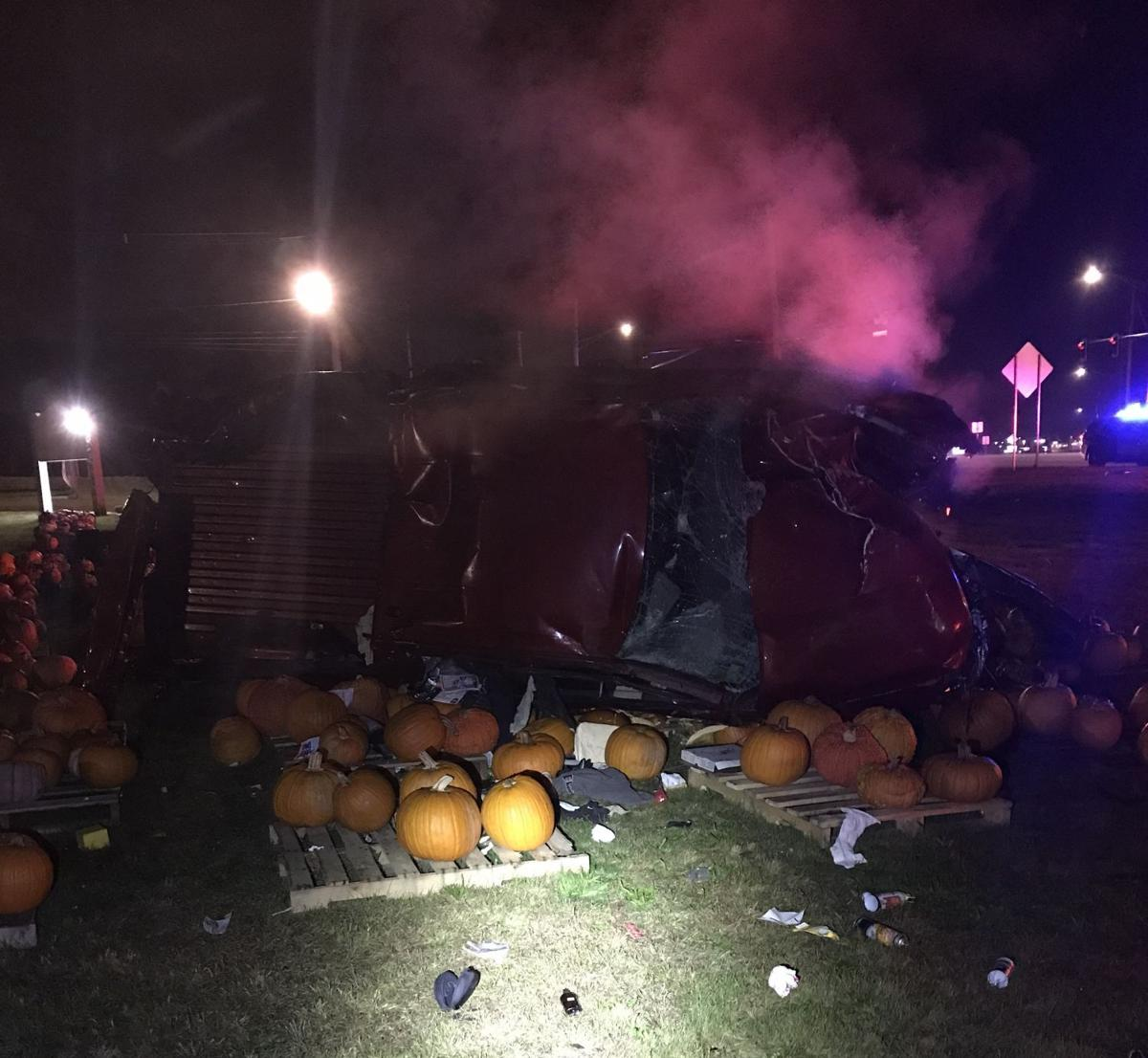 NA pumpkin crash 10-11-21