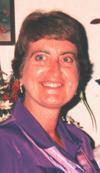 Basque, Elaine /February 18, 1948 - October 12, 2012