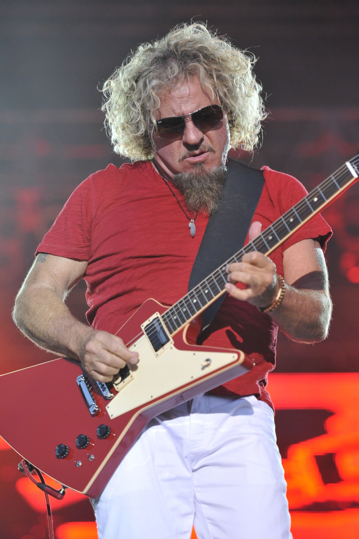 all about home page sammy hagar the red rocker kidskunst info rh kidskunst info