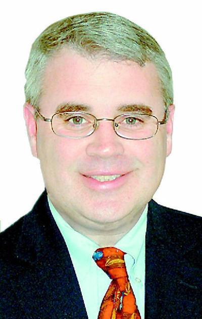Peter Gay column photo