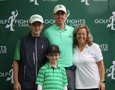 GFC Golf Marathon Ryan McGuire (002)