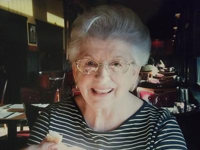 goltz obituary photo