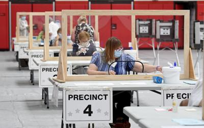 North Attleboro Election (copy)