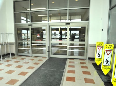 Much-anticipated Market Basket in South Attleboro remains