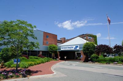 norwood hospital (copy)