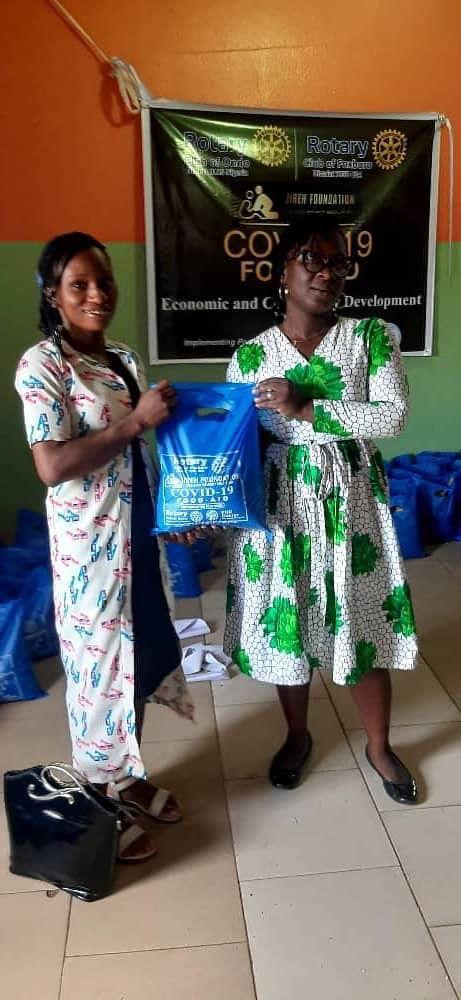 nigerian aid 2