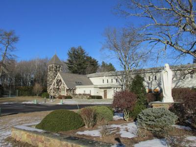 Mount_Saint_Marys_Abbey,_Sheldonville_MA