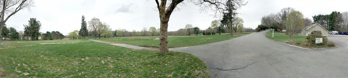Highland Park Attleboro