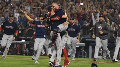 Sox2018