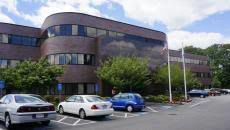 norfolk county probate and family court