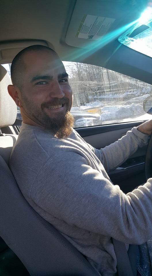 Seekonk crash victim remembered as generous father, uncle