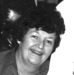 Fitzgibbons, Muriel P. / February 18, 1929