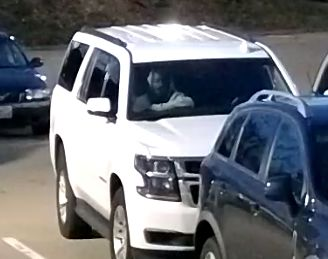 foxboro police investigate car break ins at ymca branch local news