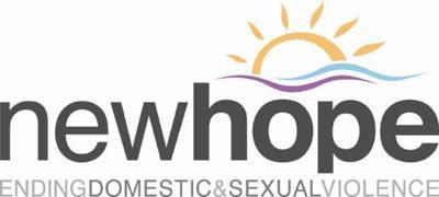New Hope Logo C