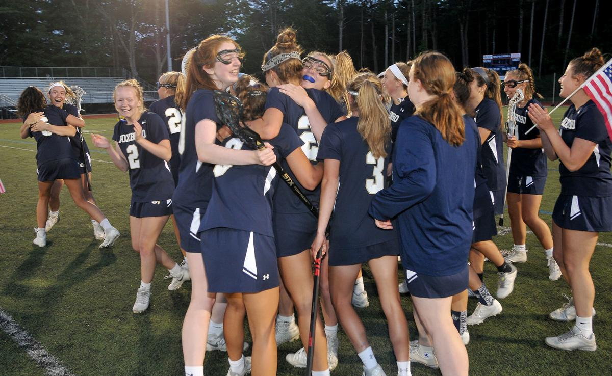 DHA_Medway LAX