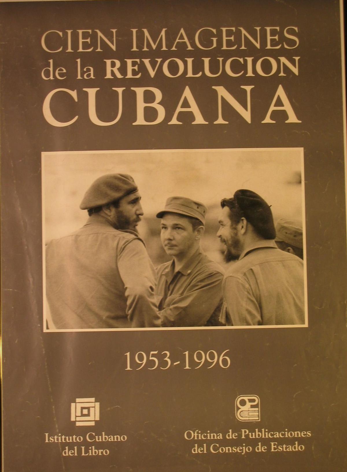 Cuba 10 (copy)