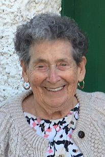 Jane Delaney (copy)