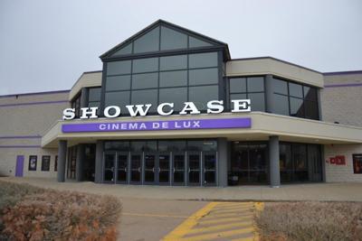 showcase cinema north attleboro