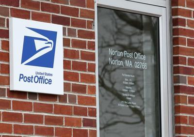 Street Beat Norton Mail