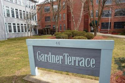 Gardner Terrace