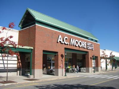 A.C._Moore,_Shoppers_World,_Framingham_MA (copy)
