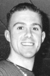 O'Connor 3rd., Timothy / 2001 - September 25 - 2014