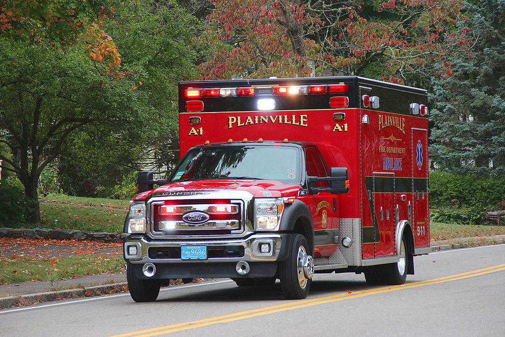 Civil service on the line when Plainville town meeting resumes ...