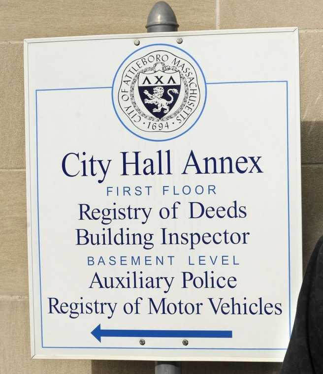 State proposing to close attleboro registry of motor for Department of motor vehicles chicago