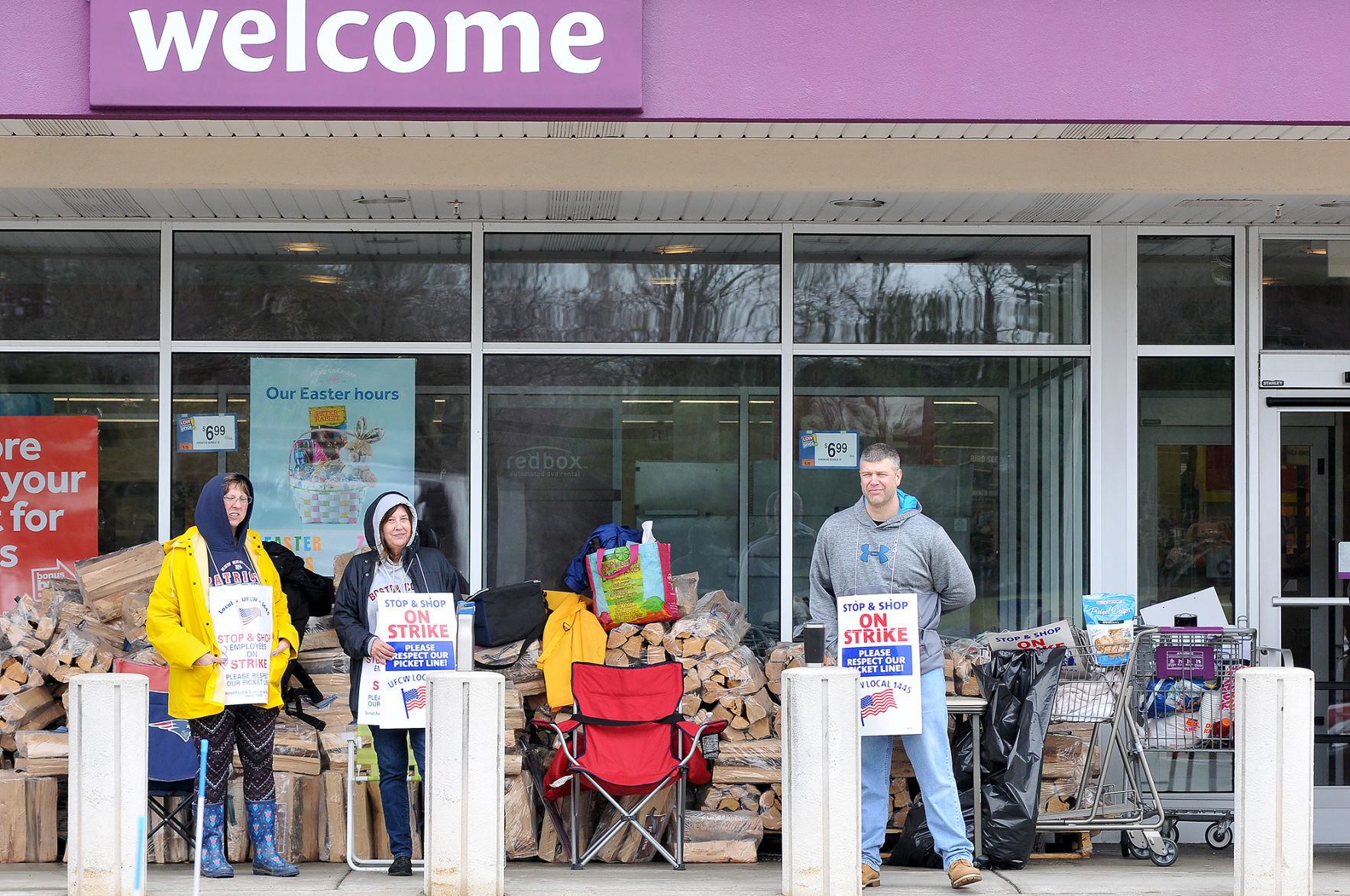 Stop and shop temple street framingham ma hours