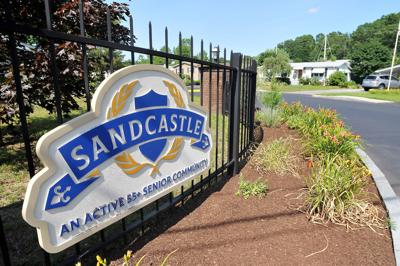 Sandcastle Estates