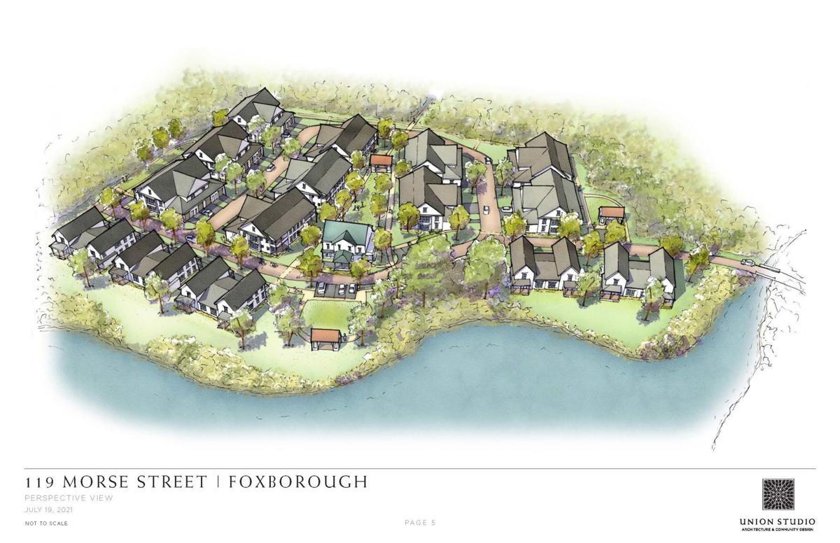 morse street proposal 1_Page_05