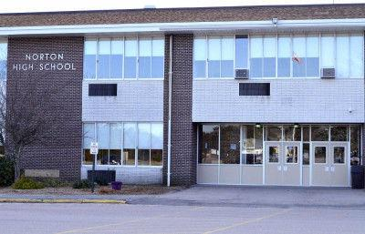 Norton High School