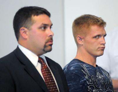 matthew gumkowski in court