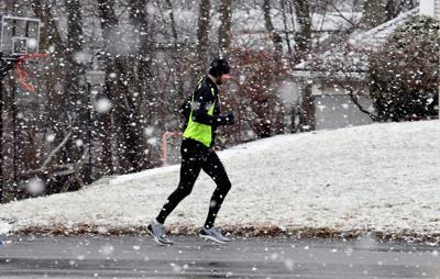 Snow Runner NA