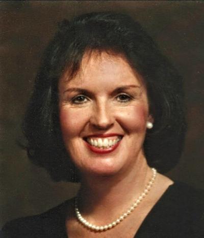 Hughes Joan Pic