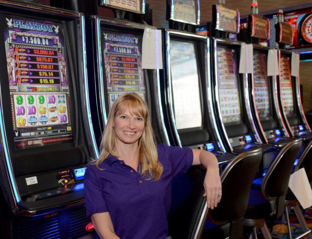 Vp casino marketing : #1 SLots Online