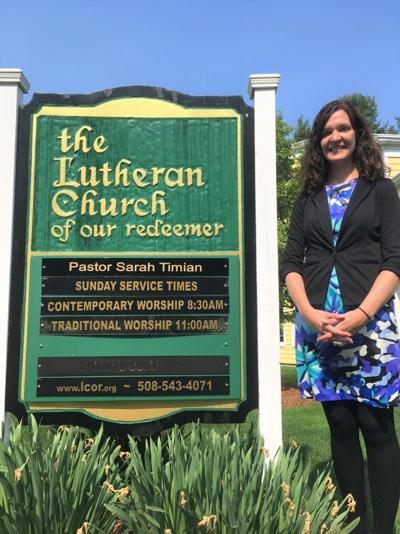 Sarah Timian-1