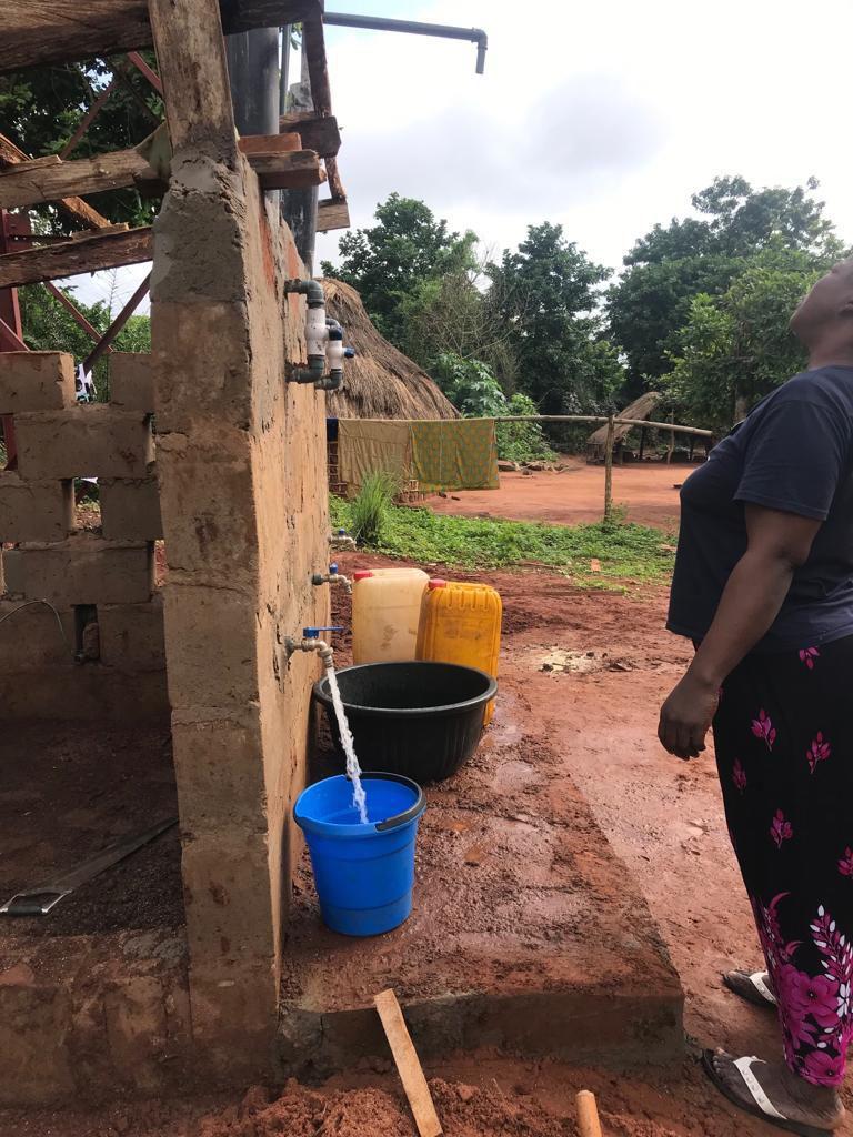 nigerian water project 1 (copy)