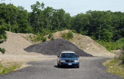 Body found in North Attleboro