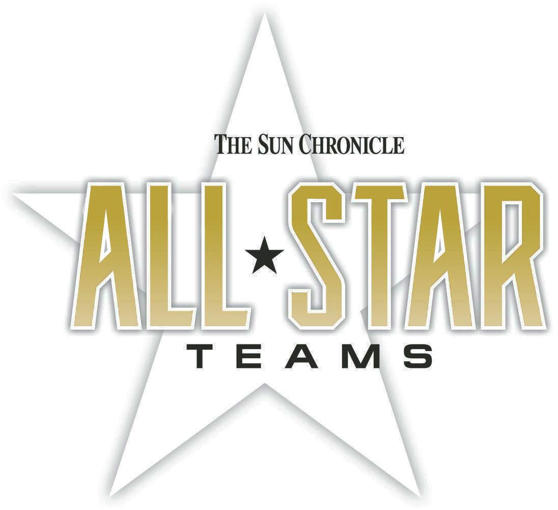 all-star-logo-corrected