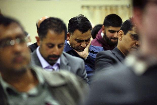 attleboro muslim Attleboro (massachusetts, usa) ramadan prayer times view online or download as pdf, word, excel or text.