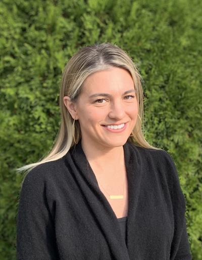 Kelly Jackson.Mansfield
