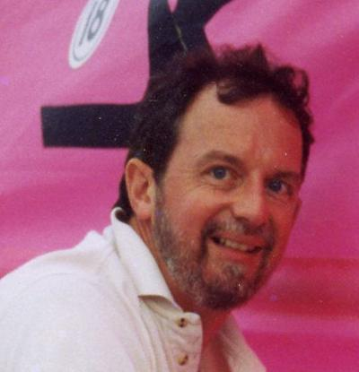 Jonathan Kennedy (copy)