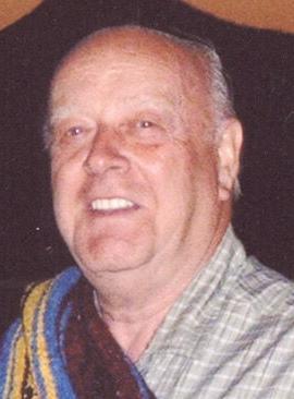Thompson Roland