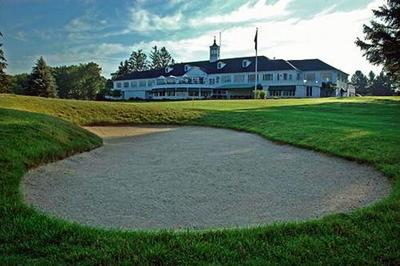 Kirby Private Clubs Open Their Doors To The Public Golf Thesunchronicle Com
